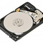Чистим диск C