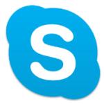 Не удалось установить соединение Skype