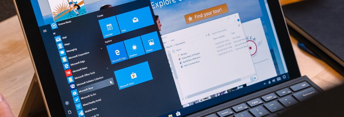 Устанавливать ли Windows 10
