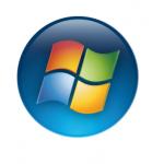 Операционная система в ноутбуке