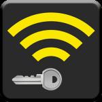меняем пароль на wi-fi роутере