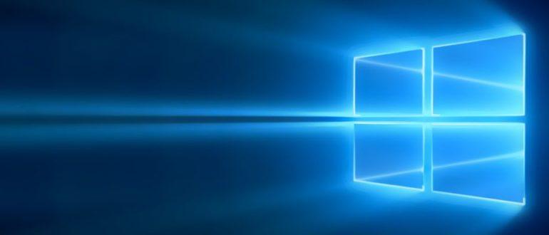 отключаем проверку подписи драйверов windows 10