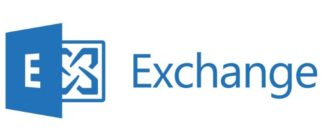 Расположение писем Microsoft Exchange
